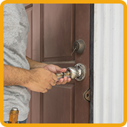 Bay Ho CA Locksmith Store, Bay Ho, CA 858-480-5441